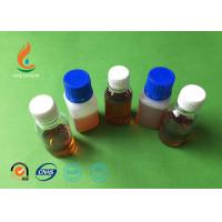 Wholesale Tetra - Sulphonic Optical Bleaching Agent For Paper - Pulp BBU Cas 16470-24-9 from china suppliers