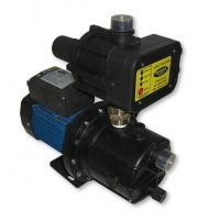 Wholesale SUNWARD Single-Phase Jet Water Pump from china suppliers