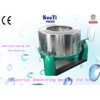 Wholesale Heavy Duty Industrial / Commercial Dehydrator Machine For Hospital from china suppliers