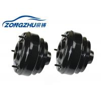 Wholesale W220 Mercedes Benz Air Suspension Shock Front Mental Head 2203202438 from china suppliers