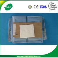 Quality Medical Product Nonwoven Good Qaulity Disposable General Set for sale