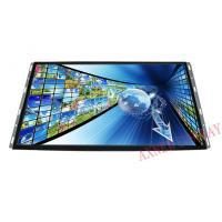 Wholesale Open Frame  LCD Monitor ,21''IPS Full HD Touch Display DVI from china suppliers