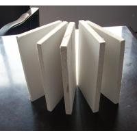 Wholesale Fireproof Calcium Silicate Insulation Board Asbestos Free ISO9001 from china suppliers