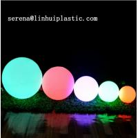 Wholesale for outdoor,bars,events use color changing led mood light from china suppliers
