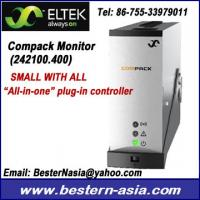Wholesale 242100.400 Eltek Compack Monitor, Compack Controller, Compack Monitoring & Control Unit from china suppliers