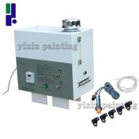 Wholesale Chain automatic filling machine from china suppliers