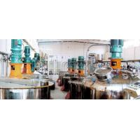 Wholesale Lube oil Production Line Equipment with Heat conduction oil from china suppliers