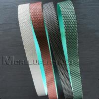 Wholesale Flexible Diamond Belts,Flexible Diamond Abrasive Tool Sanding Belt from china suppliers