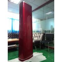 Wholesale Consumer Product Prototyping Vertical / upright Air Conditioner Model from china suppliers