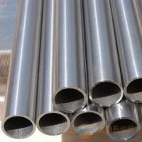 Wholesale Best Selling ASTM B338 Titanium Welded/Seamless Tube (W005),High Purity Titanium Seamless Tube Gr2 from china suppliers