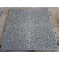 Wholesale Perfect Quality Hottest Cheapest Grey Granite Polished Surface Chinese G602 Granite from china suppliers