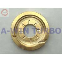 Wholesale ABB series Turbo Thrust Bearing Aftermarket TZ7 Copper Standard from china suppliers