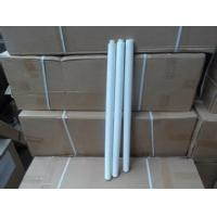 Wholesale Filter element SL-12/50  water filter power plant  High quality from china suppliers