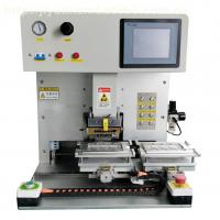 Wholesale FOG TAB FOB COG ACF COF FOF 13~65inch TV lcd Panel Repair Machine from china suppliers