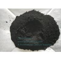 Wholesale Powder Supported Nickel Catalysts, High Performance, Hydrogenation Catalyst, from china suppliers