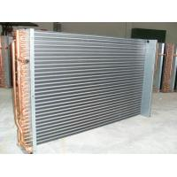 Wholesale Highly Automatic Indirect Internal Heat Exchanger , Hot Air Water Heat Exchanger from china suppliers