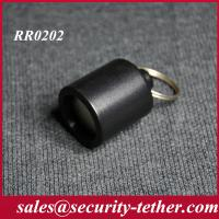 Wholesale RR0202 Detacher from china suppliers