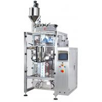 Wholesale Large Bag Paste Packing Machine Food Packing Machine For Sauce Packing from china suppliers
