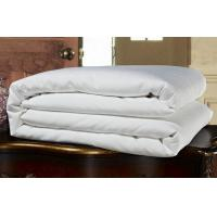 Wholesale 100% Handmade Mulberry Silk Comforter/Blanket/Quilt from china suppliers