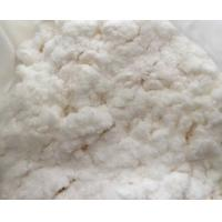 Wholesale 3-FPM 3F-Phenmetrazine Research Chemical Crystal Stimulants 3 FPM Drug Test 99.5% Purity with Favorable price from china suppliers