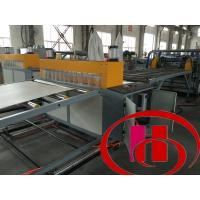 Wholesale wood and plastic composite pvc rigid  foam board machine,extruder from china suppliers