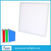 Wholesale 600x600 Led Ceiling Panel , Led Square Panel Light Energy Saving 72watt from china suppliers
