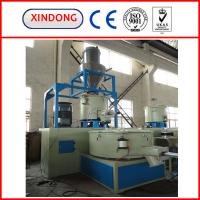 Wholesale auto high speed mixer from china suppliers
