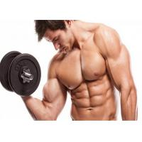 Healthy bodybuilding Bulking Cycle Steroids Sr9009 For Increasing Fitness Endurance