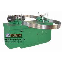 Wholesale Band saw sharpening machine, Band saw blade welding machine from china suppliers