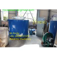 Buy cheap Well Type Annealing Furnace from wholesalers