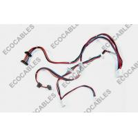 Wholesale 300V Custom Wiring Harnesses Copper Connductor For Installations from china suppliers