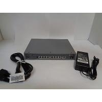 Wholesale Rack Mountable Juniper Networks Firewall SRX110H2-VA from china suppliers