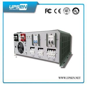 Wholesale Hybird Pure Sine Wave Inverter 500W 10000W 20000W 30000W 40000W 50000W 60000W from china suppliers