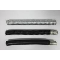 Wholesale BS4568 GI Pipe Electrical from china suppliers