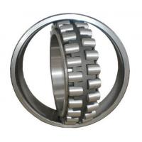 Wholesale 23022 C5 V3 Spherical Double Row Roller Bearing ABEC-1 / ABEC-7 from china suppliers