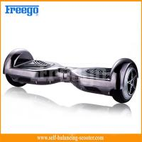 Wholesale 2 Wheel Skywalker Electric Hoverboard Self Balancing Smart Scooter from china suppliers