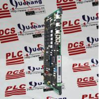 Wholesale 3501E Digital input modules from china suppliers
