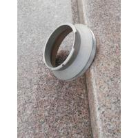 Wholesale High Precision Rotary Printing Machine Spares 1018MM Thin Wall Bearing from china suppliers