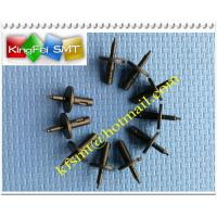 Wholesale Ipulse FV7100 Pick Up Nozzle K03 SMT Nozzle Black Material 1.3/ 0.7 For FV7100 from china suppliers