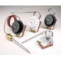 Wholesale Temperature Manual Reset Thermostat from china suppliers