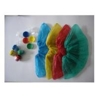 Wholesale Disposable PE Shoe Covers/ PE Footwears Suppliers from china suppliers