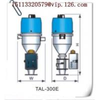 Wholesale Good Quality Self-contained Hopper Loader For Plastic Granule Materials from china suppliers