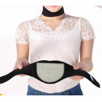 Wholesale Self Heating Neoprene Products Medical Neoprene Neck Strap Heat Therapy from china suppliers