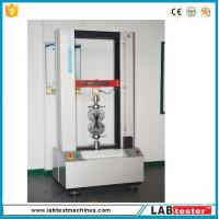 Wholesale 500kn tensile Universal Testing Machines electronic Servo Testing Machine from china suppliers