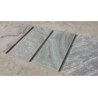 Quality Green Quartzite Tiles & Slabs China Black/Green/Pink/Rustic/White Quartzite Tiles for sale