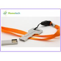 Wholesale Waterproof 1GB - 64GB Key Shaped USB Fast Aluminum USB 2.0 Memory 16GB from china suppliers