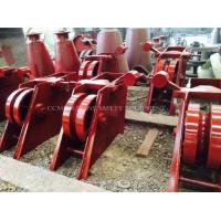Wholesale Marine Steel Chain Stopper for Sale from china suppliers