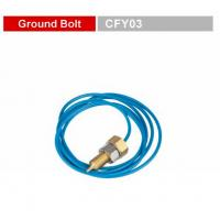 Wholesale Anti-Overflow Ground Bolt-offloading-Tanker from china suppliers
