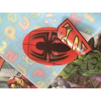 Wholesale PVC TPU soft lentular fabric 3d sticker with red rose pictures with deep 3d configuration sale and export India from china suppliers