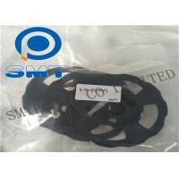 Wholesale E33107060A0A SMT Feeder Parts Juki feeder tape hold black color same quality as original from china suppliers